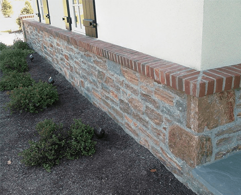 services-brickbuilding